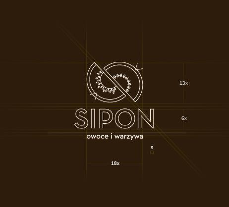 Sipon_pleo_00
