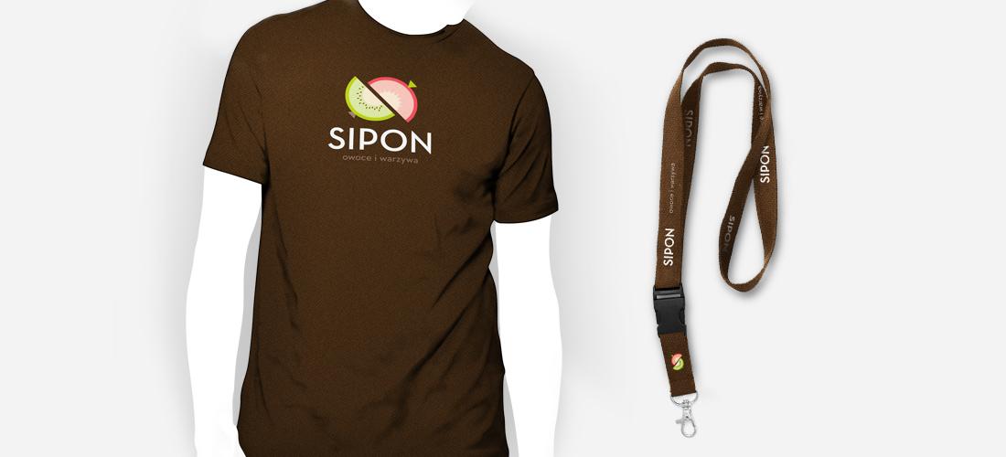 Sipon_pleo_03