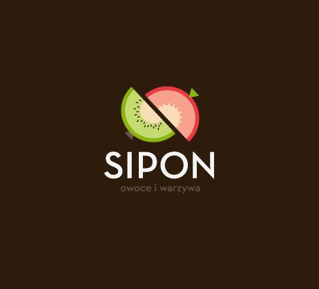 Sipon_pleo_05