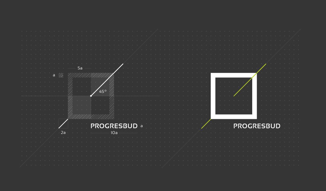 Pleo_progresbud_02