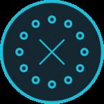 brand design_icon