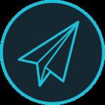 design thinking_icon