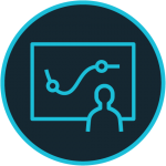 service design_icon