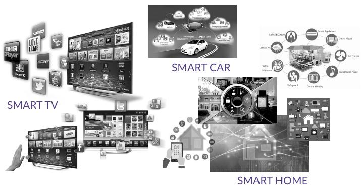 smart-moodboard3